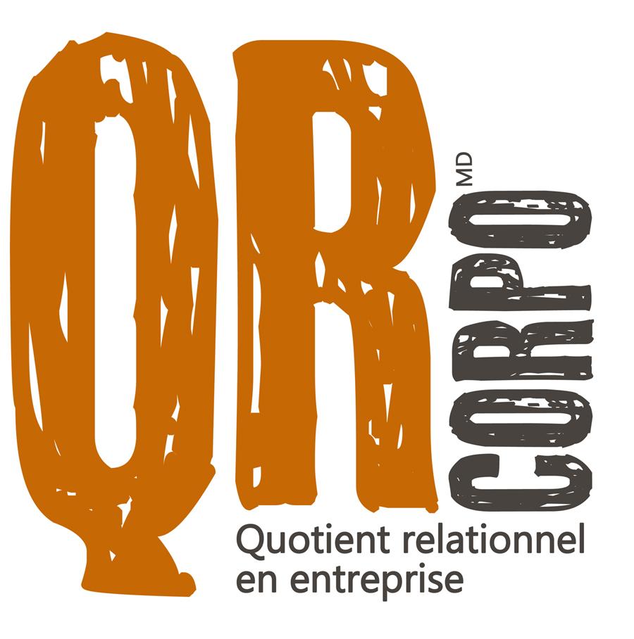 qr-corpo_signature